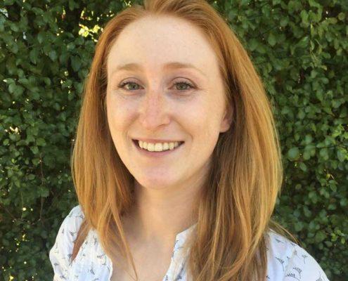 Kate Knuttel
